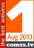 Comss-2013-08