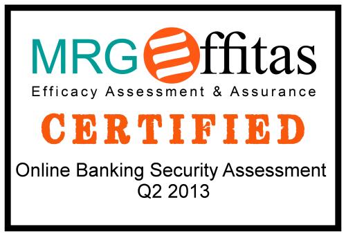 MRG-Effitas-Q2-2013